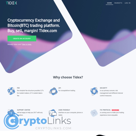 Top cryptocurrency list 2020