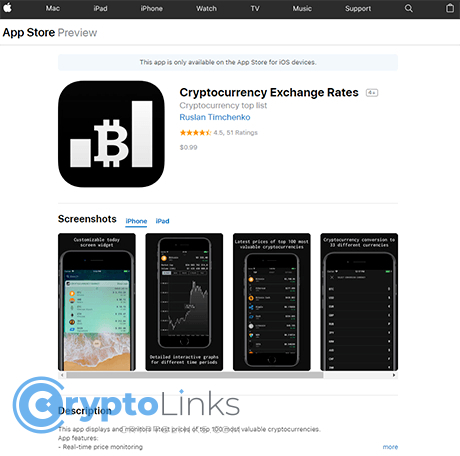 How to set up a cryptocurrency exchange