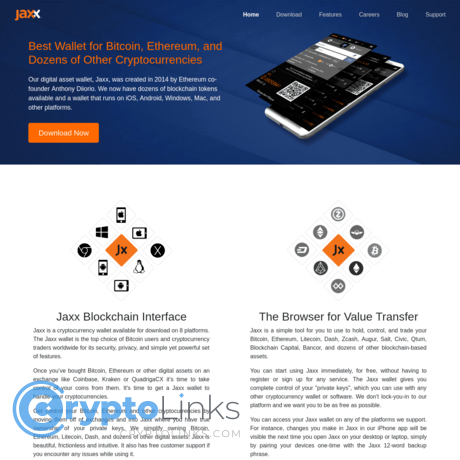 Cryptocurrency wallet multiple currency wallet