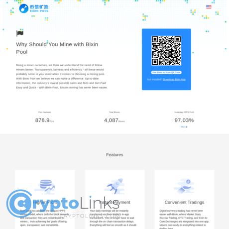 vienas bitcoin