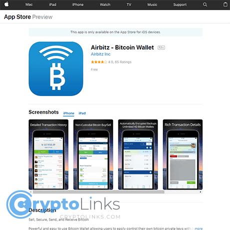 Block26 investe quasi mezzo milione nel portafoglio di Bitcoin Airbitz - Bitcoin on air