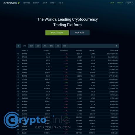 Best altcoin trading platform reddit