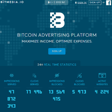 Mellow Ads - Mellowads com - Crypto Advertising Networks