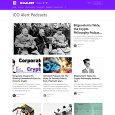 cryptoknights top podcast on bitcoin ethereum blockchain crypto cryptocurrencies