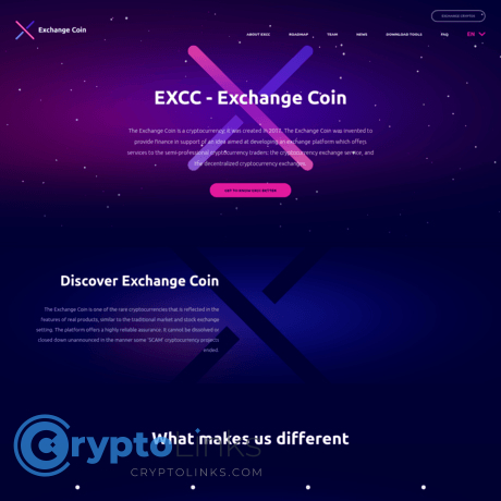 List of cryptocurrencies and purpose