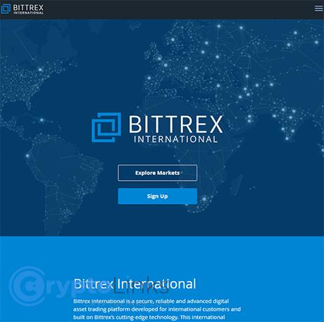 Www.Bittrex.Com