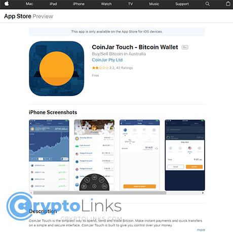 58 Bitcoinx ideas | blockchain, cryptocurrency, bitcoin