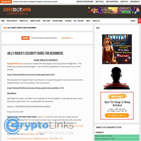 deepdotweb buying bitcoins online