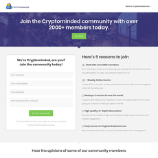 Tradingview Chats - Tradingview com - Tradingview Bitcoin