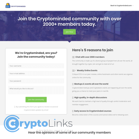 www chat 2000