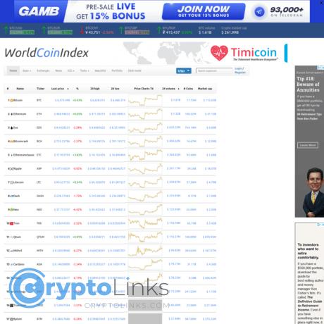 bitcoin elektroninės nusikaltimas top bitcoin prekybos programinė įranga