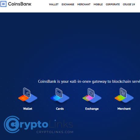 Cryptocurrency prepaid debit cards