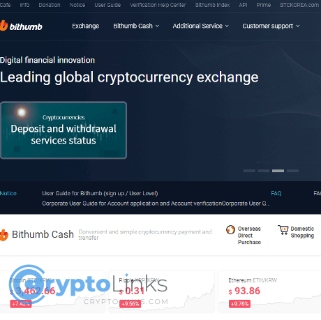 cryptocurrency exchange withdrawal fees