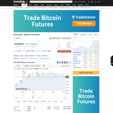 best cryptocurrency analysis sites
