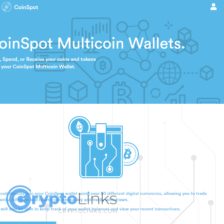 Multi cryptocurrency wallet australia