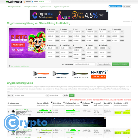 Best cryptocurrency to mine in 2020 mintdicemintdice blog best-cryptocurrency-t