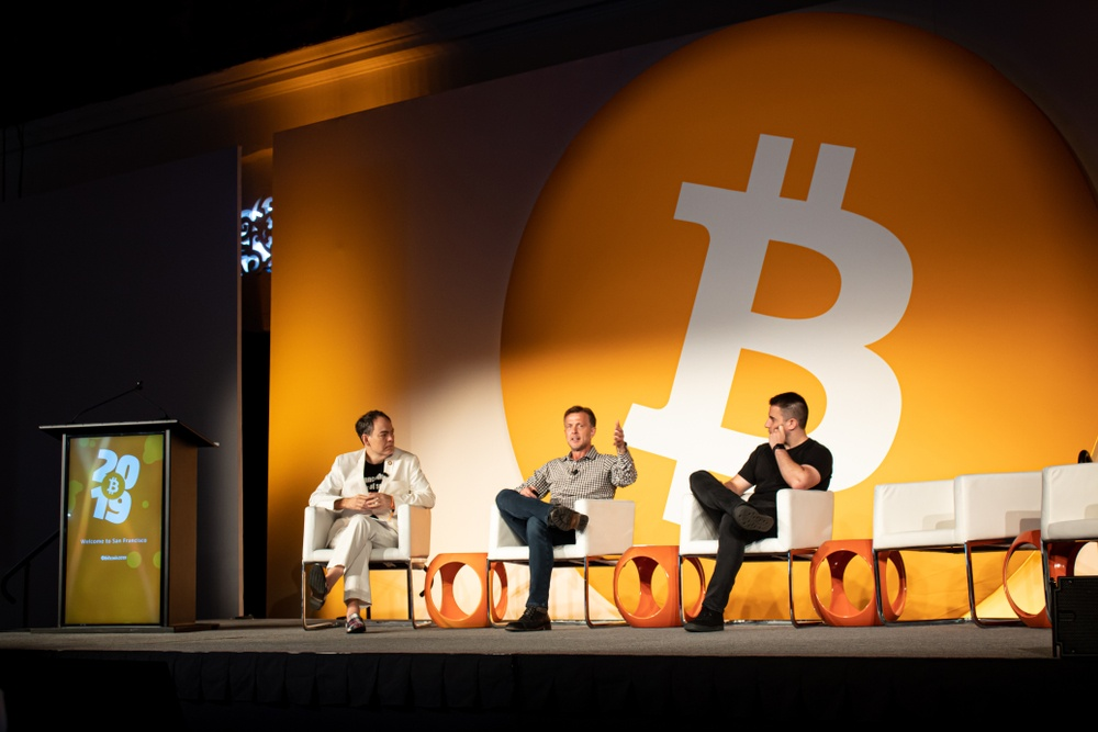 Highlights from the Bitcoin 2019 and Monero Konferenco Events