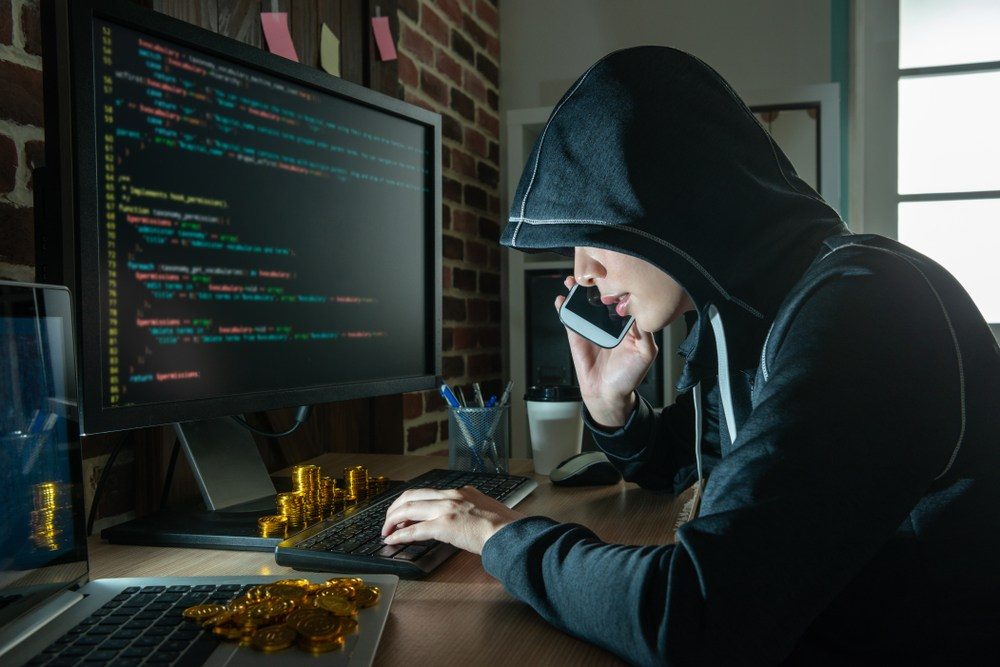 Anti-Terrorism Vs Privacy