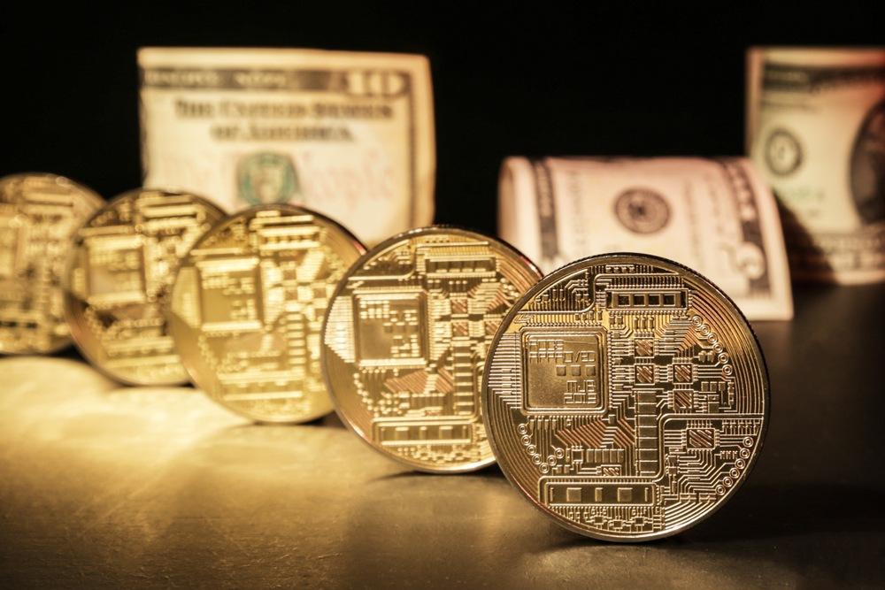 Why is tokenization a popular concept