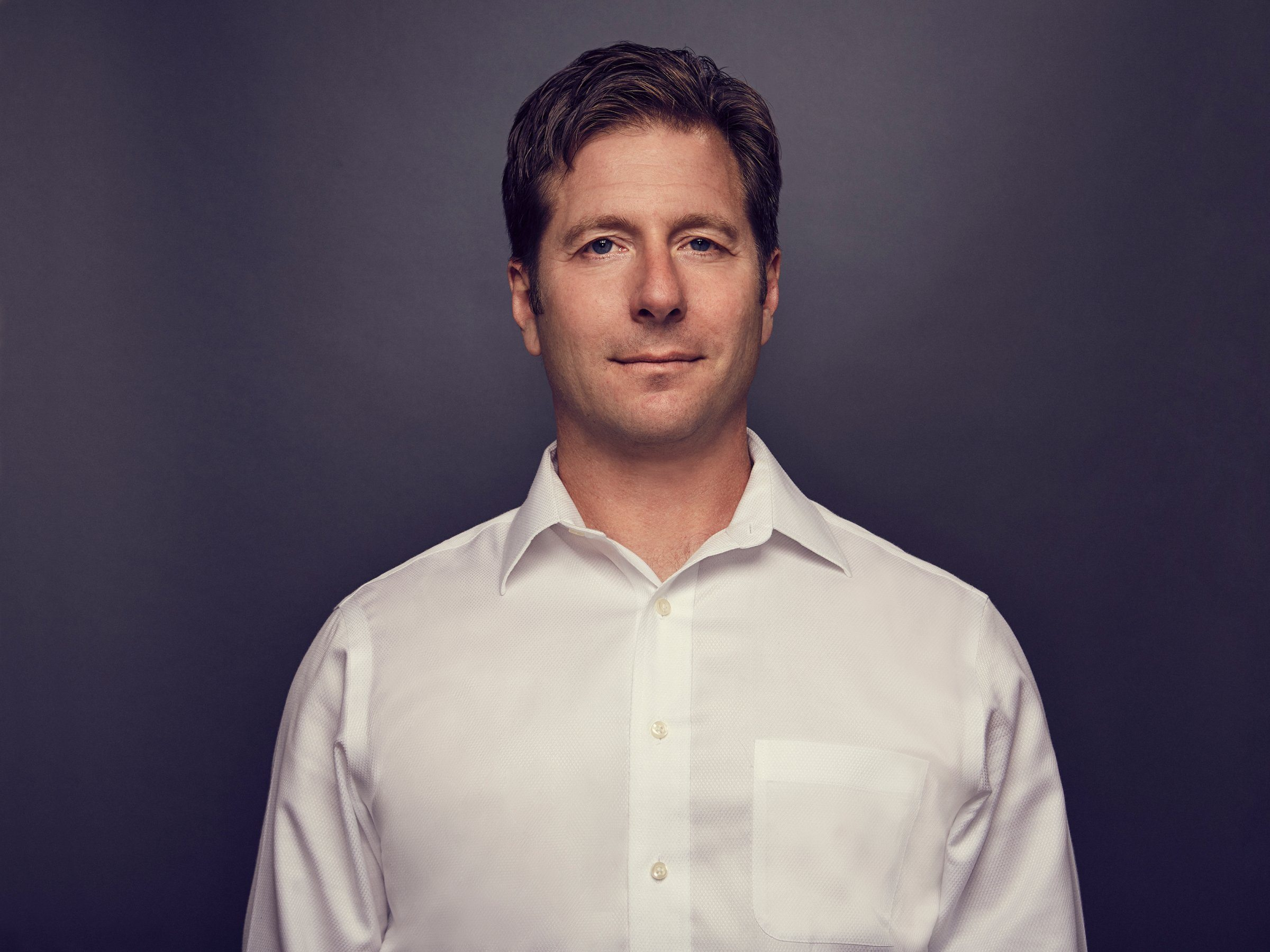 Josh Stein, CEO and CoFounder of Harbor