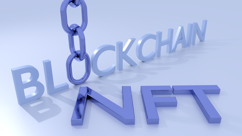 NFT y DeFi